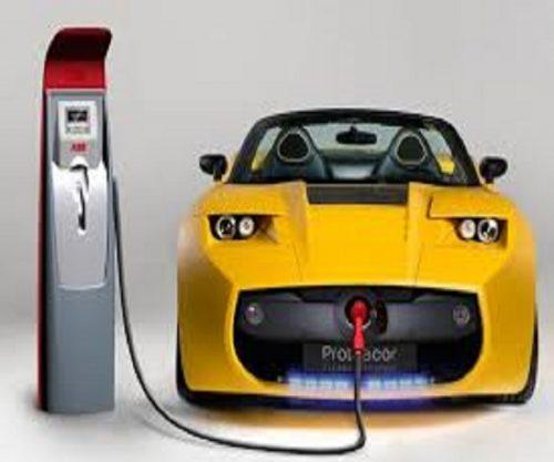 پاکترین خودروهای جهان معروف به خودرو سبز+ تصاویر