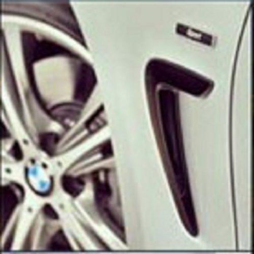 کدام خودروها در اینستاگرام محبوبترند؟ + تصاویر