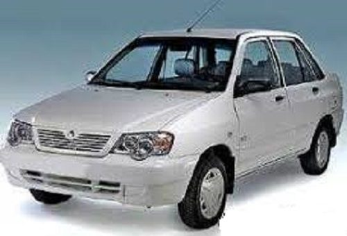 ماشین هندی