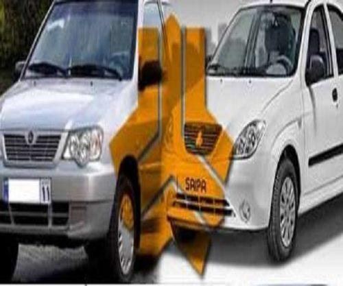 پراید بخریم یا ماشین هندی؟