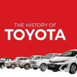 آشنایی با سه برند بزرگ در صنعت خودرو و قطعات یدکی