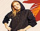 مجموعه جدیدترین پوشاک زنانه   مانتو و شلوار ، لباس مجلسی ، کاپشن ، شلوار و ..