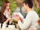 پیشنهادی برای خوشگذرانی با همسرتان