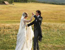 یک عروسی رویایی داشته باشید ! | بهترین ها را اینجا ببینید