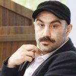 واکنش تند تهیهکننده برنامه پایش به توهین محسن تنابنده