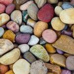 معمای المپیادی | بازی با سنگریزهها