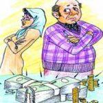 آیا در دوران عقد هم می توان شکایت کیفری ترک انفاق کرد؟