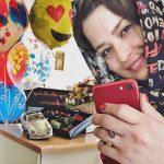 عکس های جدید بازیگران و افراد مشهور ایرانی (258)