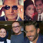 بازیگران مشهور ایرانی ثروتشان را از کجا آوردهاند؟