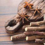 شیرین بیان، دارویی برای درمان انواع سرفهها