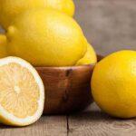 همه چیز درباره لیمو ترش و خواص بی نظیر آن