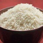 همه چیز درباره دانه های سفید برنج