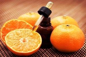 مرگ سلولهای سرطانی با عصاره پوست پرتقال