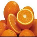 مصرف پرتقال و آلزایمر