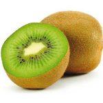 این میوه بمب ویتامین ث دارد ؟