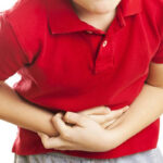 دارویی گیاهی برای درمان زخم و ورم معده