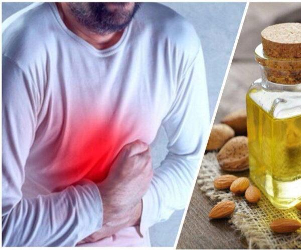 داروهای گیاهی درمان زخم و ورم معده