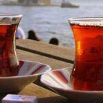 مصرف چای بلافاصله بعد از خوردن غذا مضر است یا مفید؟