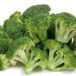 این ۳ ماده غذایی سرشار از کلسیم است