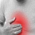 خوراکی هایی مفید برای درمان سوزش سر دل