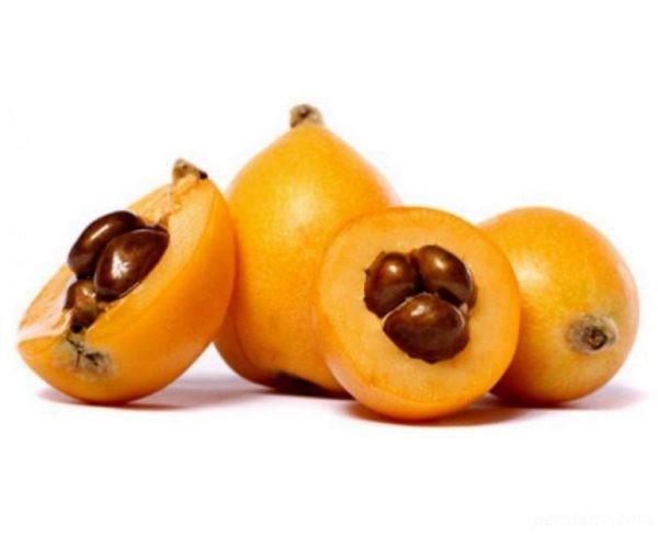 میوه ای جهت رفع التهاب معده