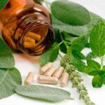 خوردن این گیاه باعث درمان تشنج و گواتر میشود