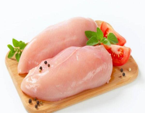 ارزش دارویی گوشت