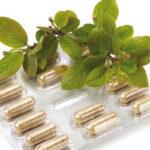 معرفی برخی داروهای گیاهی صنعتی