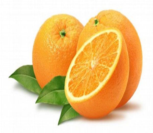 خواص دارویی پرتقال