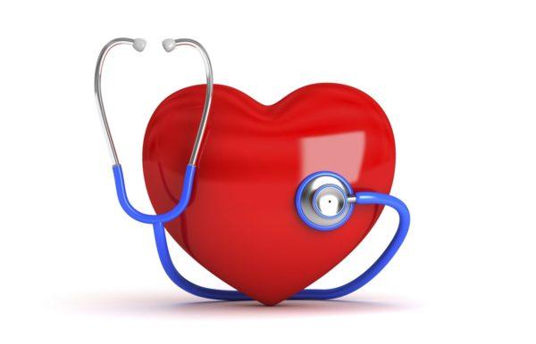 درمان تپش قلب با گیاهان دارویی