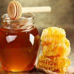 ارتباط عسل با چربی سوزی و کاهش وزن