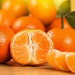 آیا پوست پرتقال و نارنگی خواصی هم دارد ؟ !
