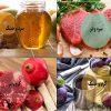 خوراکیهای مفید و مضر را بشناسیم