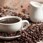 قهوه، نسکافه یا کاپوچینو؟