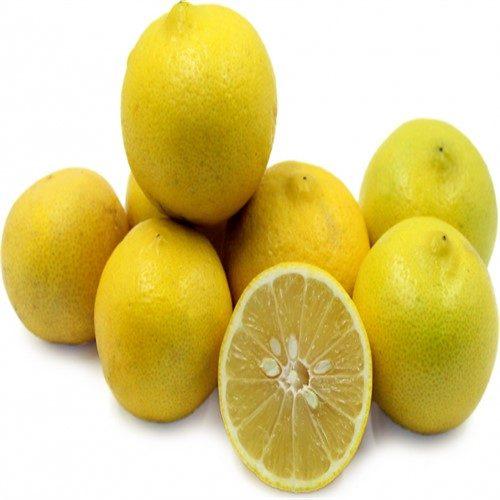لیمو شیرین میوه ای بسیار مفید برای درمان تمام بیماریها