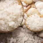 خواص درمانی نمک در روایات و احادیث