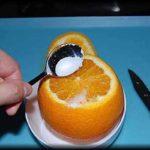 سرفه های خشک را با بخارپزکردن و خوردن این میوه درمان کنید!