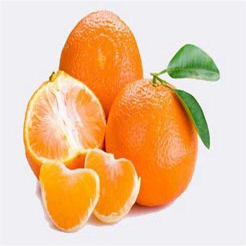 نارنگی را چه زمانی بخوریم بهتر است!