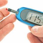 کاهش قند خون با این دو ماده غذایی معجزه گر