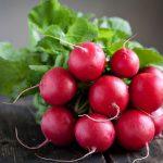 ۶ سبزی با خواص باورنکردنی و شگفت انگیز!