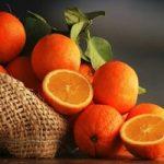 با ۱۵ خواص شگفت انگیز پرتقال آشنا شوید !
