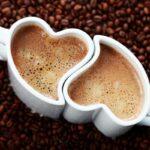 اثر شگفت انگیز قهوه بر سلامت دندان ها