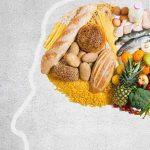 خوراکی های معجزه آسا کاهش کلسترول