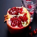 خواص انار برای سلامتی