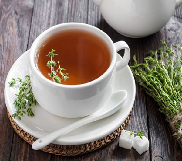 درمان طبیعی سرماخوردگی