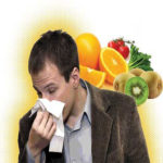 با این خوراکیها از سرماخوردگی در امان باشید!