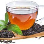 روزی چند لیوان چای بنوشیم تا استرس نگیریم؟