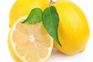 با خواص لیموشیرین آشنا شوید