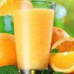 خواص آب پرتقال را می دانید ؟