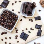 خواص مهم درمانی کاکائو + عوارض جانبی آن